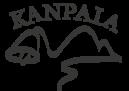 KANPAIA ATERPETXEA – GETARIA